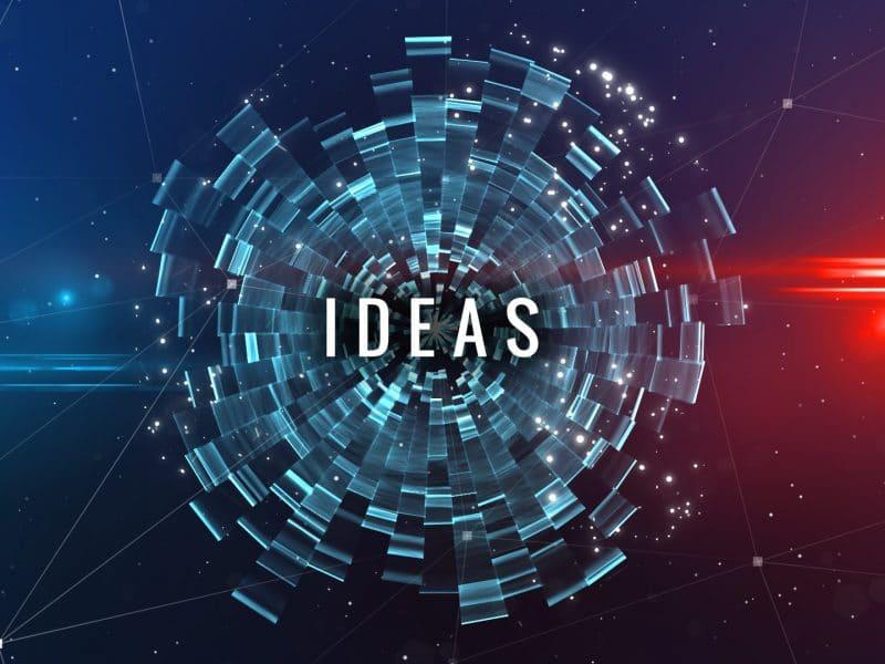 Satılık Durumda Olan İntrolar, Banner Tasarımları ve Sosyal Medya Takipçi Arttırma Çalışmaları