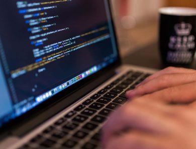 Kurumsal Web Tasarım Nedir? Nasıl Olmalıdır?