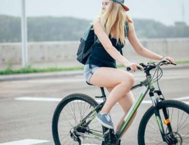 Tüm Çocukların En Masum Hayali Bisiklet