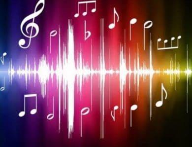 İnternet Kullanıcıları Nasıl Müzik İndir Yapıyor?