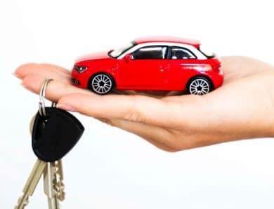 Ankara Araç Kiralama Hizmetlerimde Ücret İadesi Yapılır Mı?