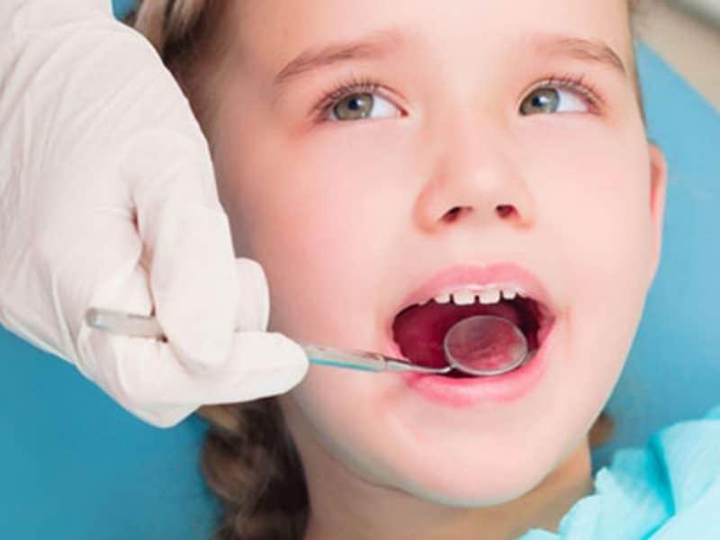 Eryaman Diş Ve İnsan Sağlığı
