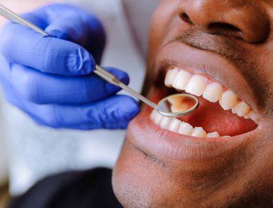 Eryaman Diş Hastanesi Hizmetleri Size Yardımcı Oluyor