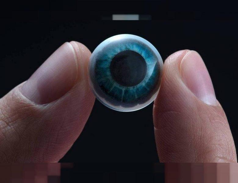 Lens Kullananlar İçin Kontak ve Renkli Lens Tavsiyeleri