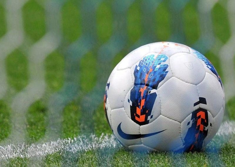 Süper Lig Maçlarında Hangi Takım Daha Çok Kazandırır?