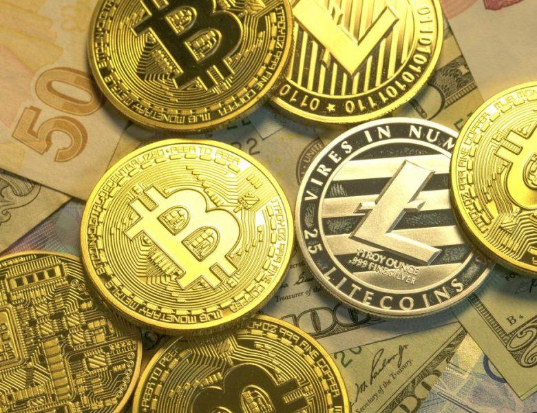 Bitcoin Madenciliği Kazançlı Mı?