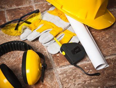 İş Güvenliği ve İşçinin Sağlığı Neden Önemlidir?